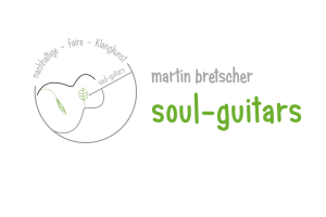 soul-guitars